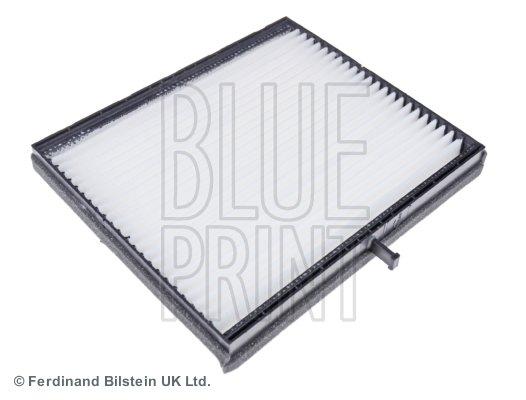 Raitisilmasuodatin BLUE PRINT ADG02523