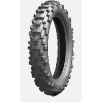 Michelin Enduro Xtrem (140/80 R18 70M)