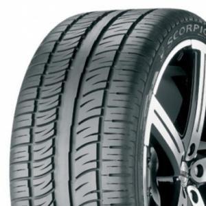Pirelli Scorpion Zero Asimmetrico 255/50R19 107Y XL