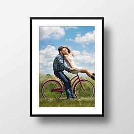 Classic Framed Prints