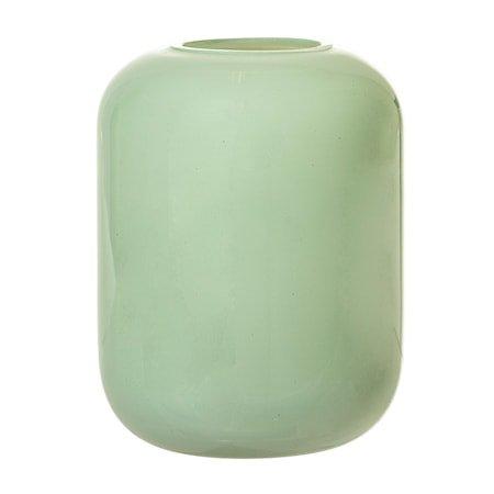 Vase Chill - Grønn