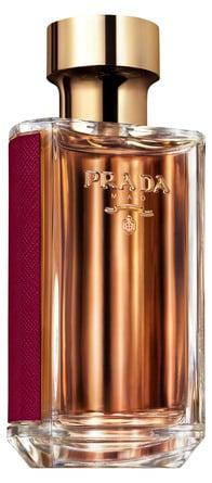Prada - La Femme Intense EDP 35 ml
