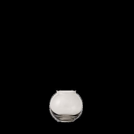 Form 70/2 Munnblåst Glass Smoke 10cm