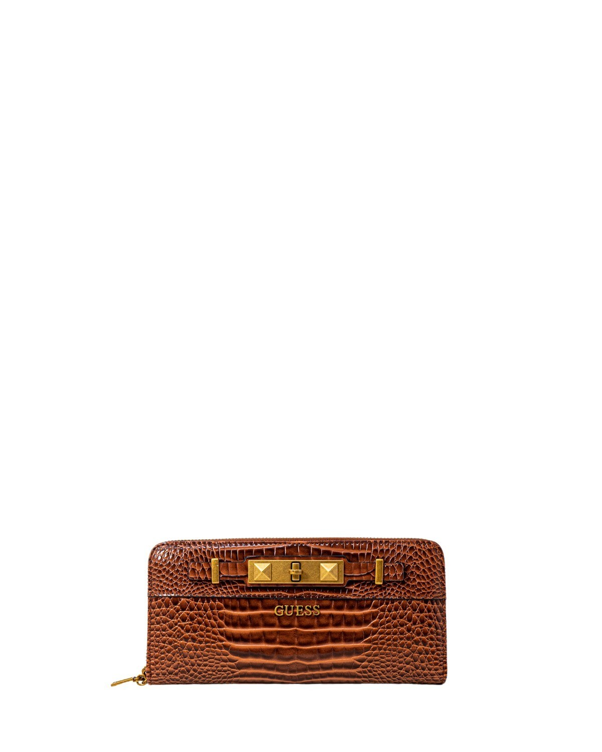 Guess Women's Wallet Various Colours 305880 - brown UNICA