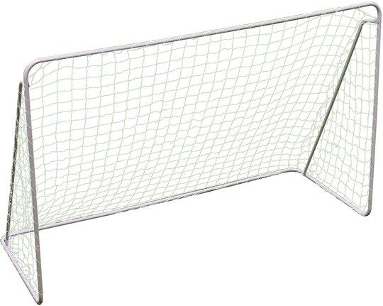 SportMe Fotballmål 305 x 205 x 120 cm