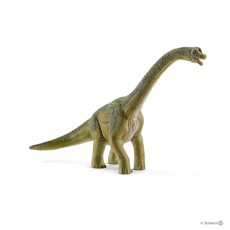 Schleich - Brachiosaurus - 14581