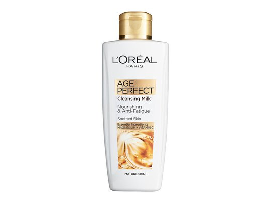 , 200 ml L'Oréal Paris Ihonpuhdistus