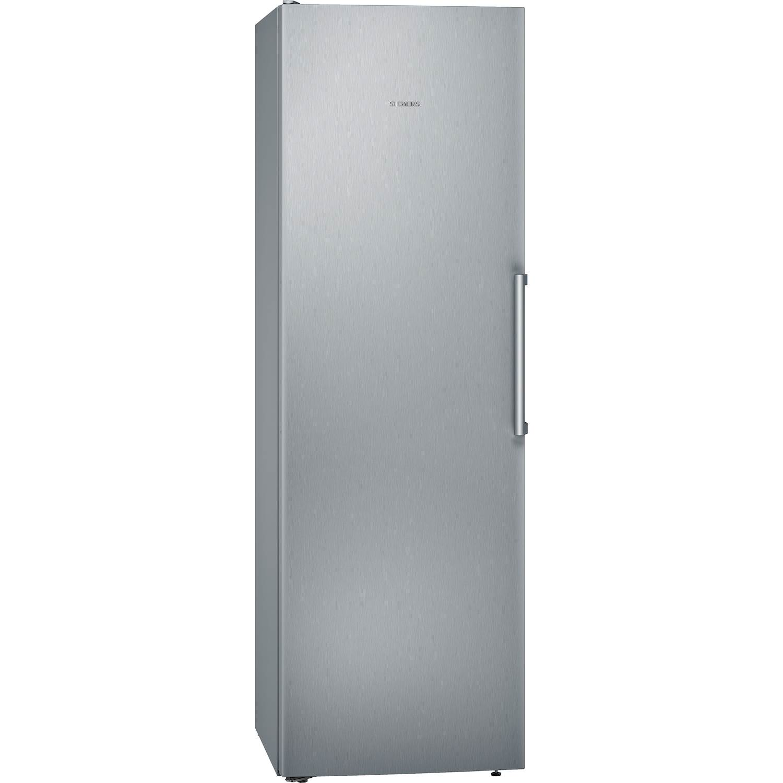 Siemens KS36VVIEP