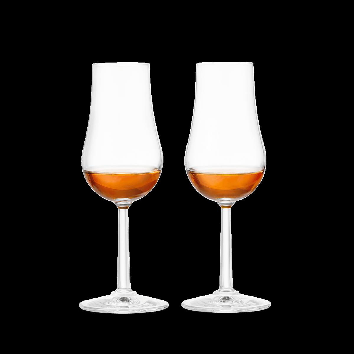 Rosendahl - Grand Cru Tulip Glass - 2 pack (25356)