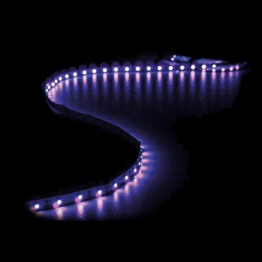 Ljusslinga LED UV