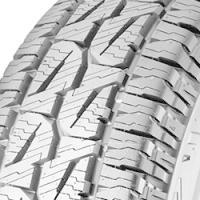 Bridgestone Dueler A/T 001 (255/65 R17 110T)