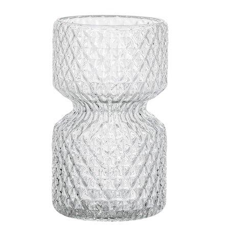 Vase Curve - Klar