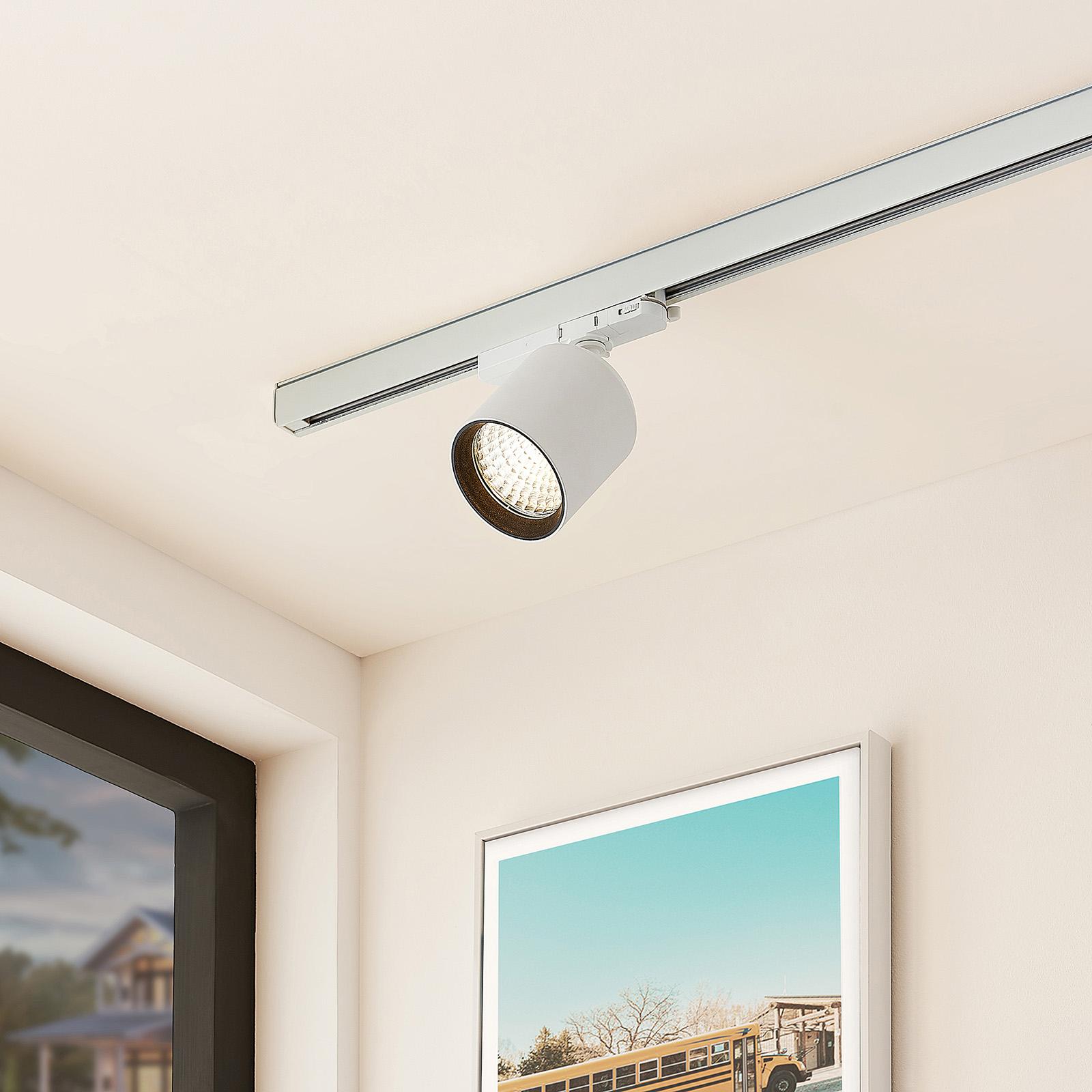 Arcchio Candra -LED-kiskospotti 26,5W 3000K