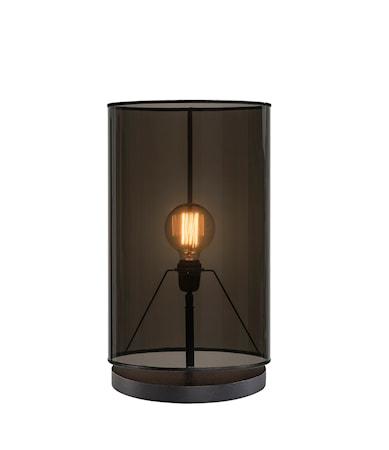 BALI Table lamp black