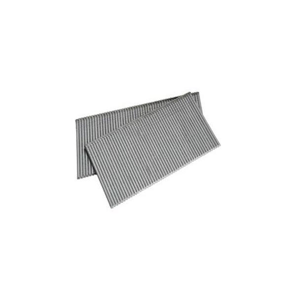 Senco 375370 T-dyckert EFZ 20° 32x1,6 mm