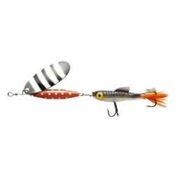 Abu Garcia Reflex Fish 12g