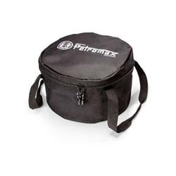 Petromax Transport Bag For Dutch Oven Ft12 & Atago
