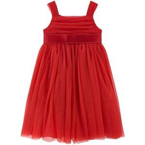 Dolce & Gabbana Mini Me tulle dress 12 år