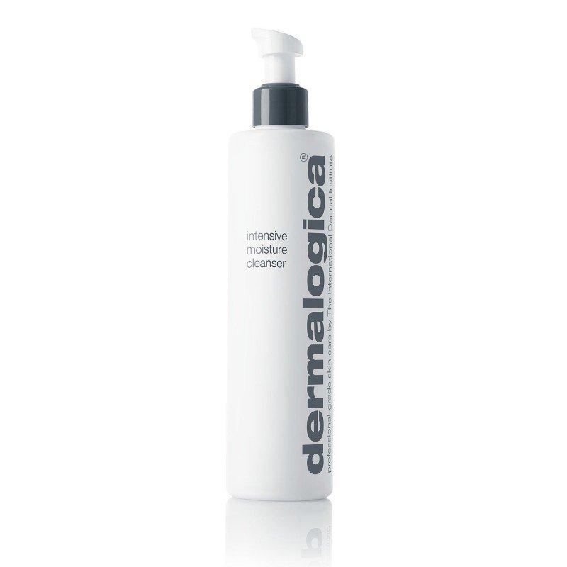 dermalogica - Intensive Moisture Cleanser 295 ml