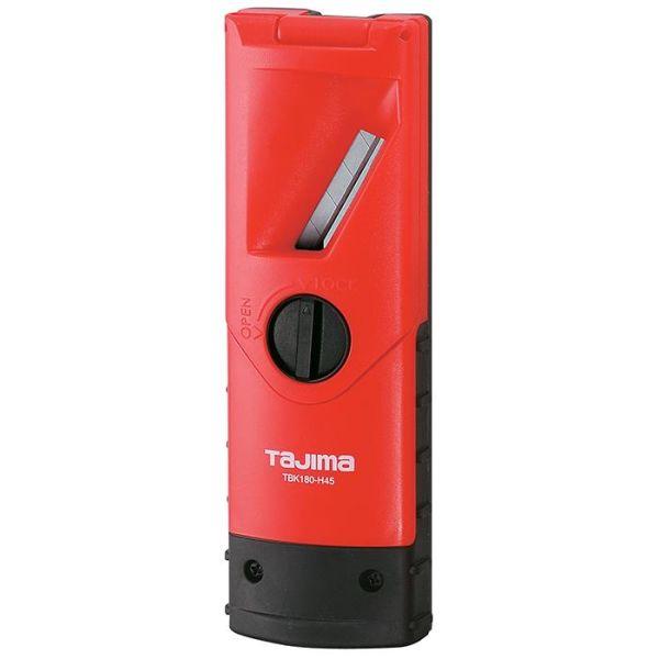Tajima TBK Faseverktøy 180 mm