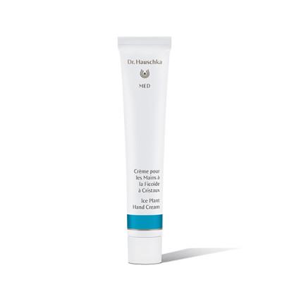 Dr. Hauschka - MED Ice Plant Hand Cream