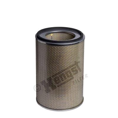Ilmansuodatin HENGST FILTER E129L
