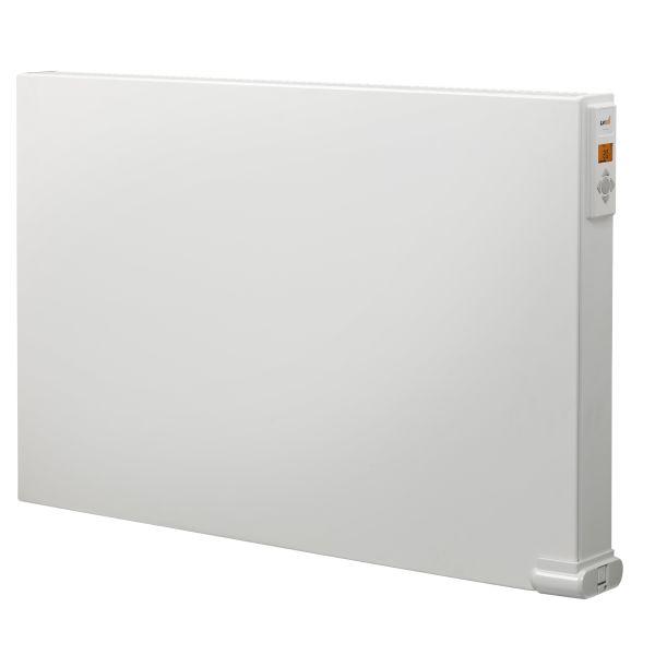 LVI Yali Parada Lämpöelementti 400 V/750 W, 500x800 mm