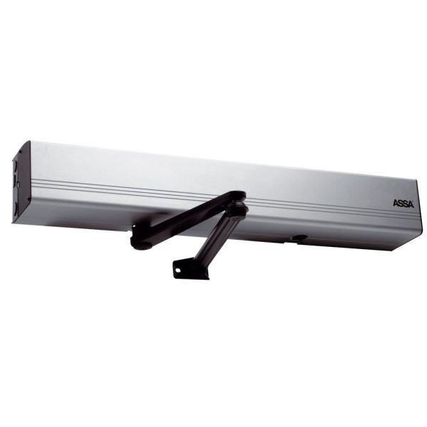ASSA 8500-0 Slagdørautomatikk NCS/RAL