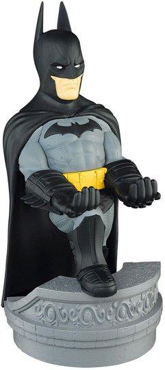 Batman Cable Guy Mobil- og Spillkontrollholder