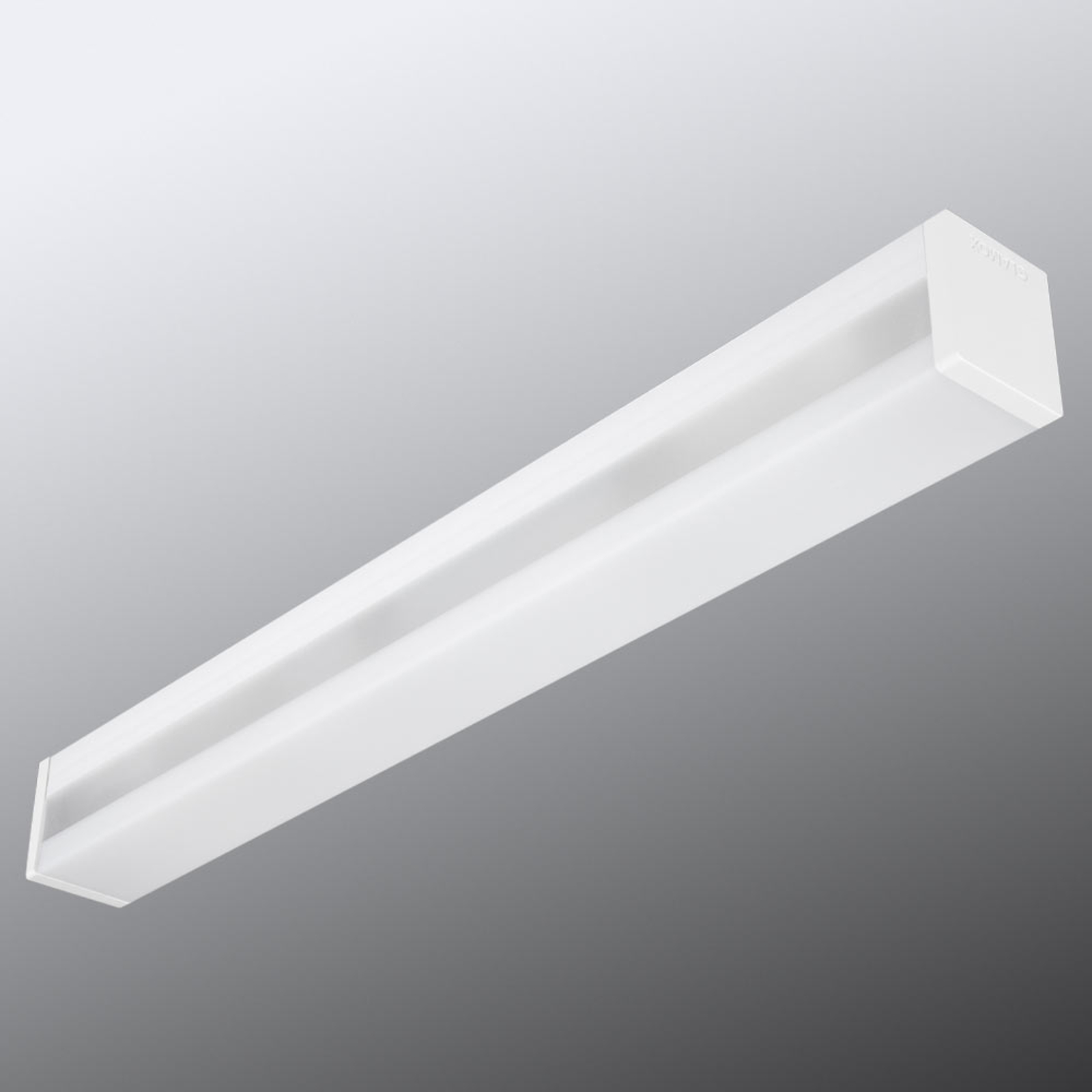 LED-peilivalaisin A40-W600 LED 1400HF 830 60 cm