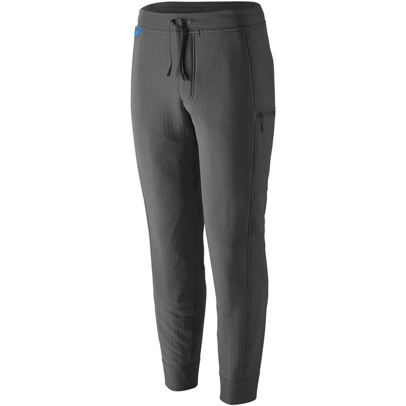 Patagonia M's R2 Pants Forge Grey L Forge Grey