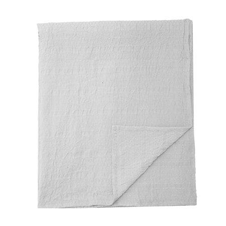 Duk Cotton 340x140 cm - Grå