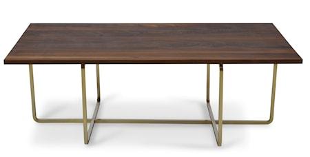 Ninety Table XL Wood Soffbord