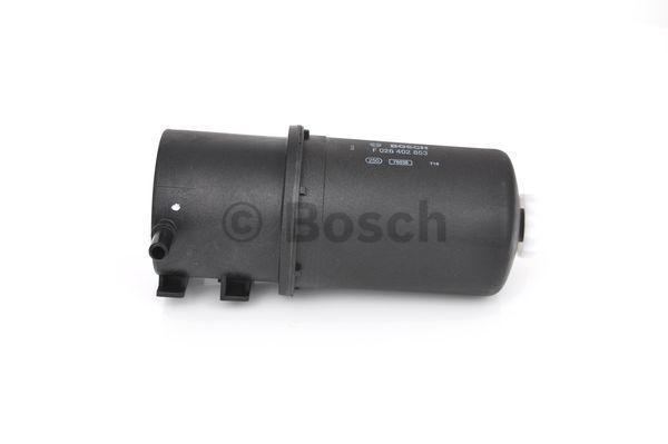 Polttoainesuodatin BOSCH F 026 402 853