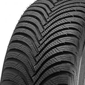 Michelin Alpin 5 205/50HR17 93H XL