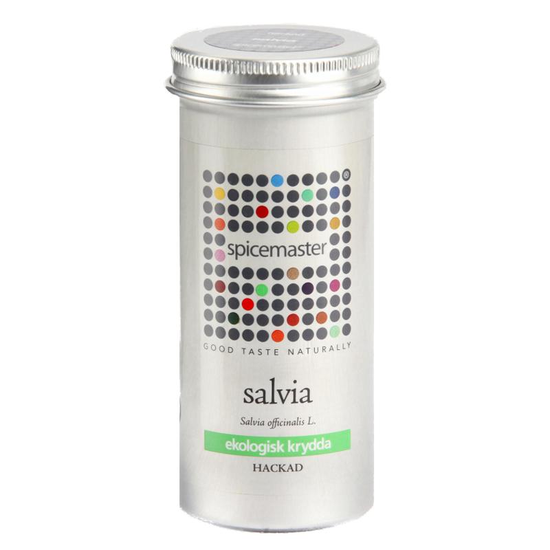 Eko Salvia 11g - 57% rabatt