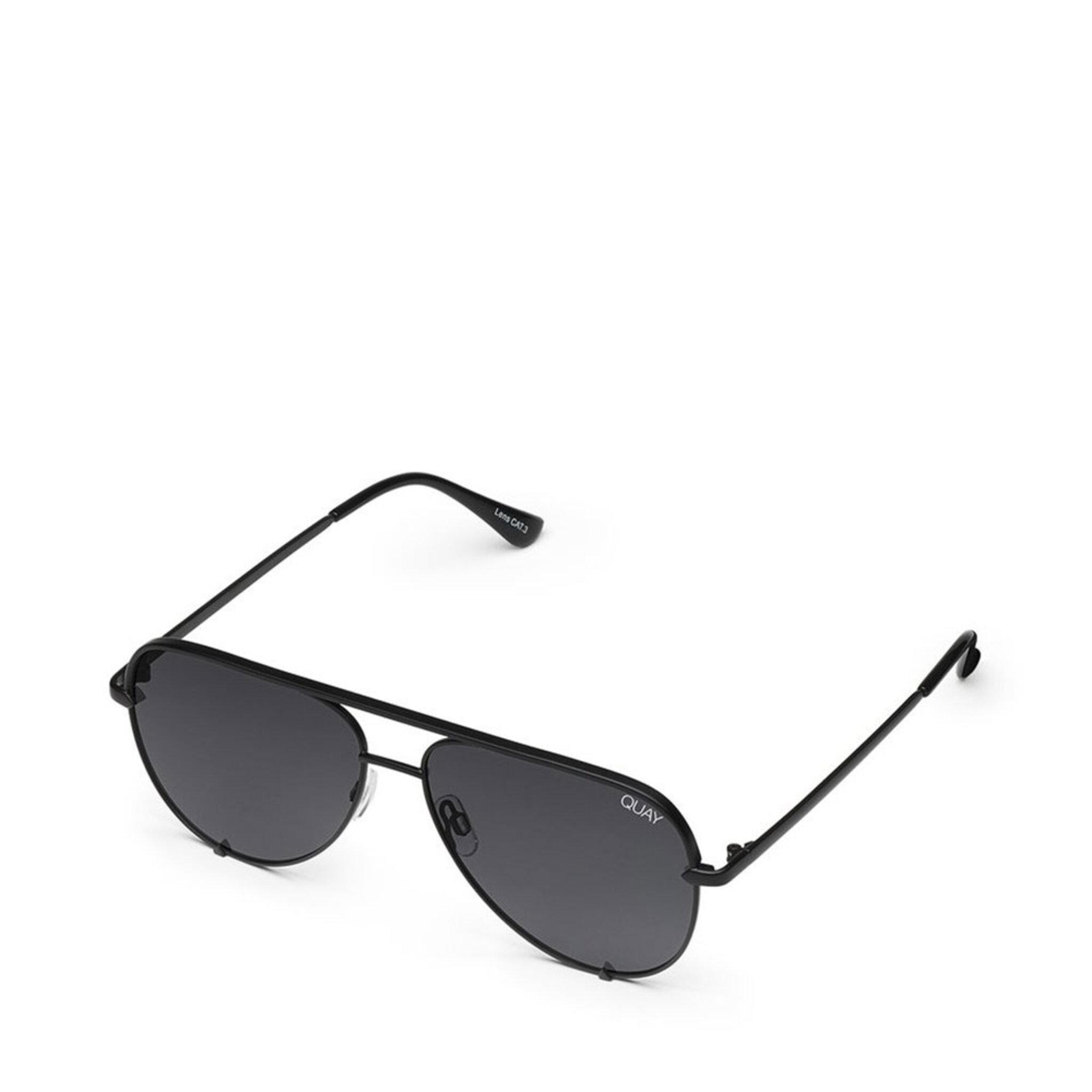 Solglasögon, High Key Mini