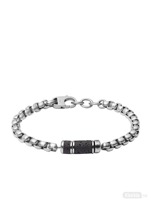 FOSSIL Armband Mens Dress JF03687040