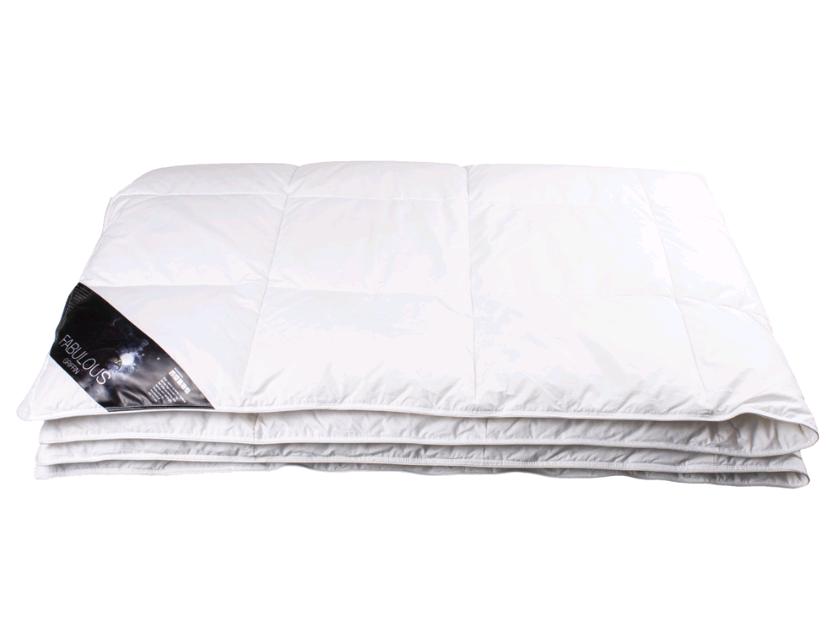 Night & Day - Down Duvet 200cm (Griffin01)