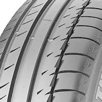 Michelin Latitude Sport (275/55 R19 111W)