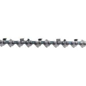 "Motorsågskedja Oregon 15"" .325 1,3 mm, 63"