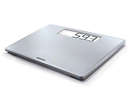 Pers.vægt Style Sense Safe 200