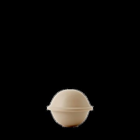 Chapeau Godteriskål Porselen Kamel Ø12,5 cm