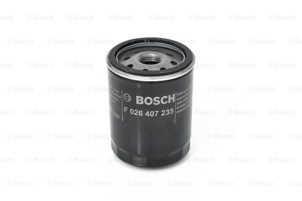 Öljynsuodatin BOSCH F 026 407 235