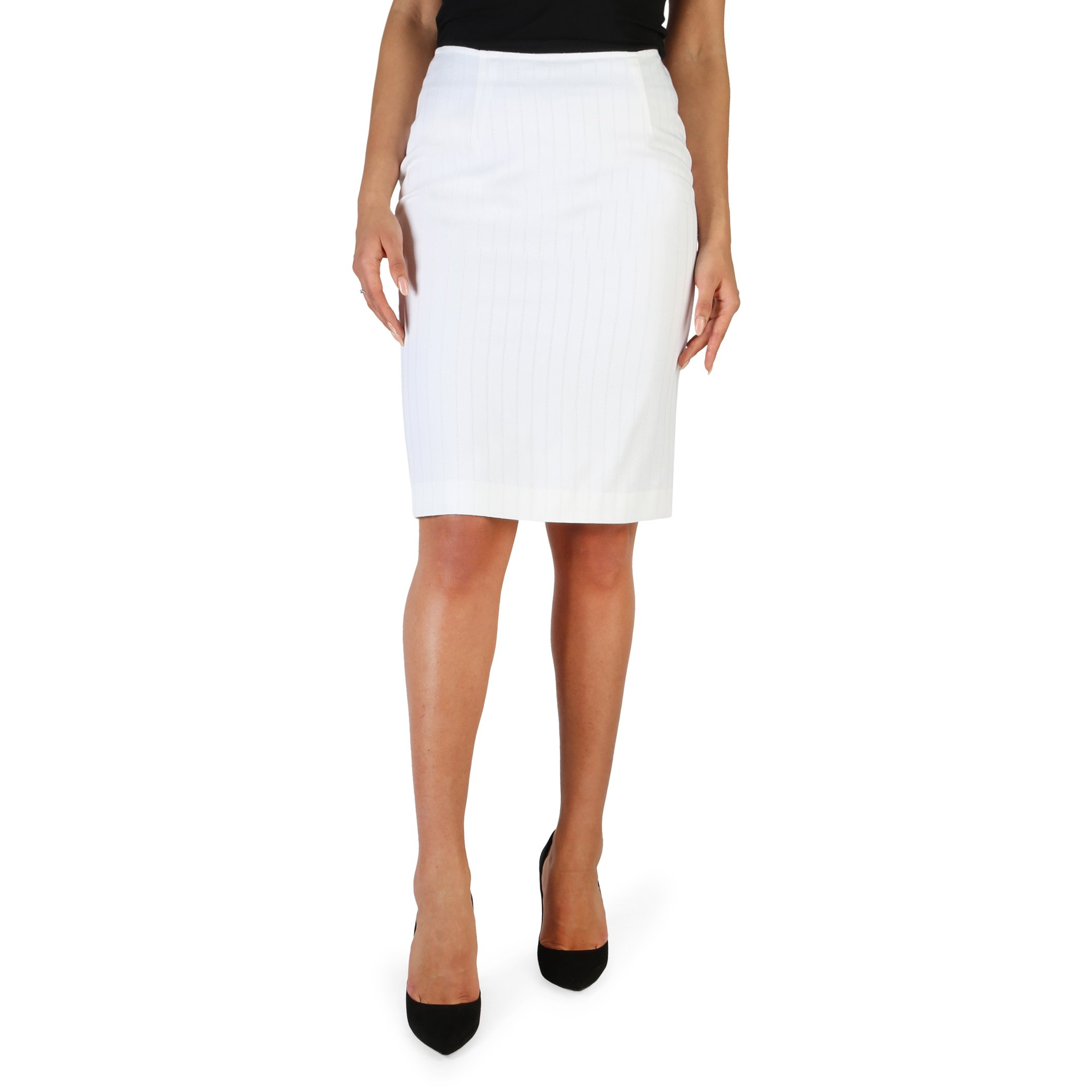 Fontana 2.0 Women's NELLY Skirt Various Colours 325688 - white 42