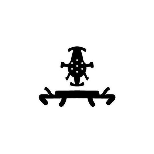 KASK WPA00002 Hikinauha