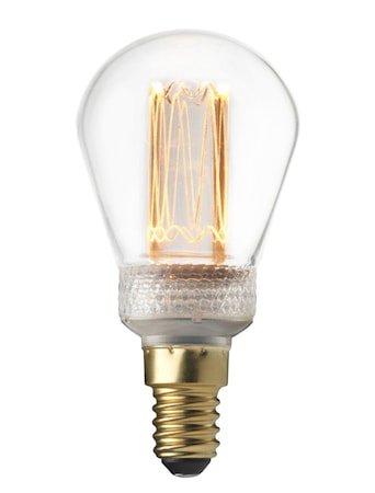 Lyskilde Future LED 45mm