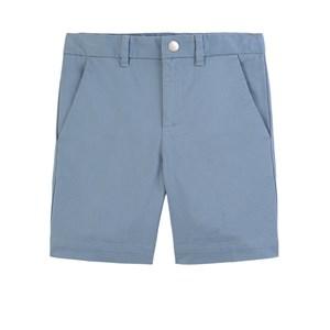 Bonpoint Shorts Blå 12 år
