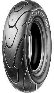 Michelin Bopper ( 120/70-12 TT/TL 51L takapyörä, M/C, etupyörä )