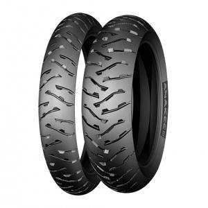 Michelin Anakee 3 909021 54V Fram TL TT